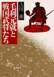 毛利元就と戦国武将たち-電子書籍