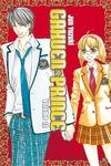 Gakuen Prince Volume 12-電子書籍