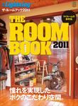 別冊Lightning Vol.102 ザ・ルームブック2011-電子書籍