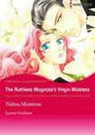The Ruthless Magnate's Virgin Mistress-電子書籍