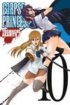Corpse Princess, Vol. 10