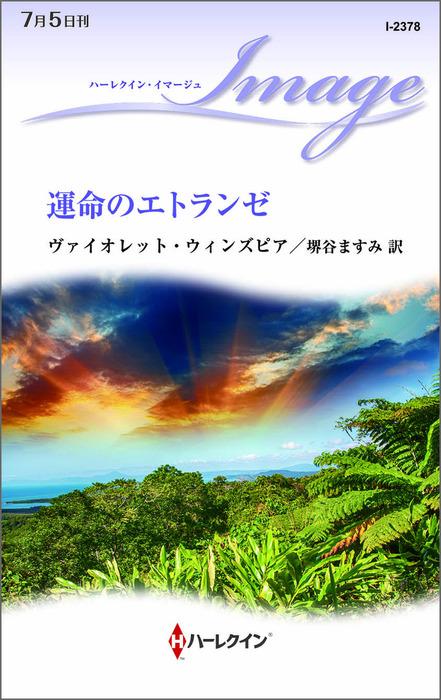 運命のエトランゼ-電子書籍-拡大画像