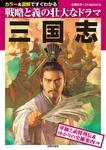 三国志-電子書籍