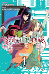 Rose Guns Days Season 2, Vol. 1-電子書籍