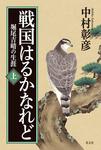 戦国はるかなれど(上)~堀尾吉晴の生涯~-電子書籍