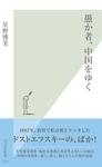 愚か者、中国をゆく-電子書籍