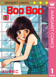 Boo Boo 1-電子書籍
