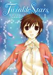 Twinkle Stars, Vol. 1-電子書籍