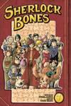 Sherlock Bones 7-電子書籍