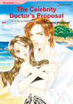 The Celebrity Doctor's Proposal-電子書籍