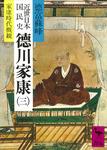 近世日本国民史 徳川家康(三) 家康時代概観-電子書籍
