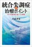 統合失調症の治療ポイント 14の治癒例を通しての理解-電子書籍