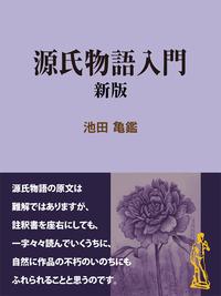 源氏物語入門 新版