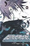 Air Gear 20-電子書籍