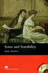 Sense and Sensibility-電子書籍