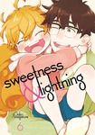 Sweetness and Lightning 6-電子書籍