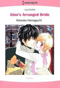 Gino's Arranged Bride