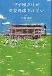 甲子園だけが高校野球ではない-電子書籍
