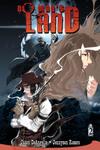 No Man's Land Vol. 2-電子書籍
