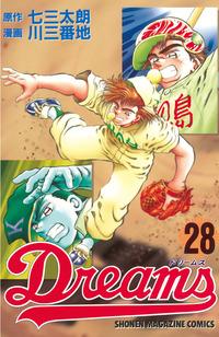 Dreams(28)