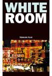 WHITE ROOM-電子書籍
