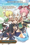 Sword Art Online: Girls' Ops, Vol. 2-電子書籍
