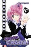 Shugo Chara! 9-電子書籍