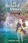 A Silent Voice 6-電子書籍
