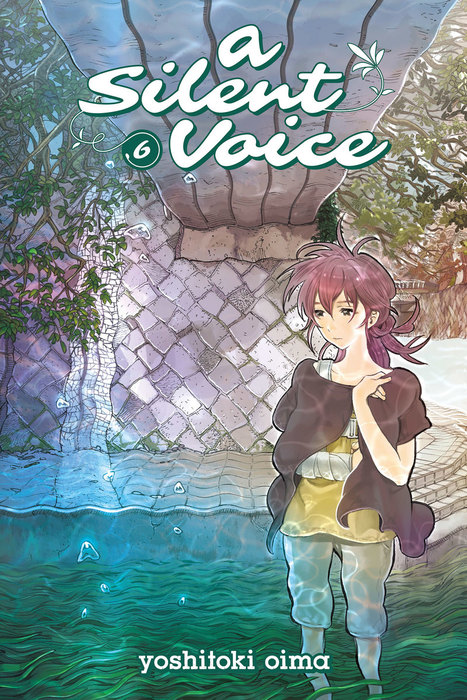 A Silent Voice 6拡大写真