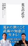 荒天の武学-電子書籍