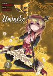 Umineko WHEN THEY CRY Episode 4: Alliance of the Golden Witch, Vol. 2-電子書籍