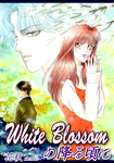 White Blossomの降る頃に-電子書籍