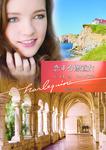 恋する修道女-電子書籍