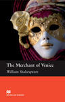 The Merchant of Venice-電子書籍