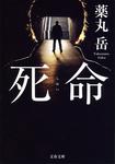 死命-電子書籍