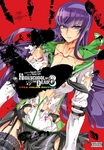 Highschool of the Dead (Color Edition), Vol. 6-電子書籍