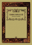 DARK SOULS III DESIGN WORKS-電子書籍