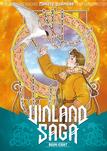Vinland Saga Volume 8-電子書籍