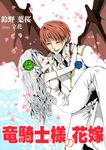 竜騎士様の花嫁-電子書籍