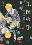 王国の子(3)-電子書籍