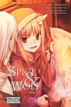 Spice and Wolf, Vol. 12 (manga)-電子書籍