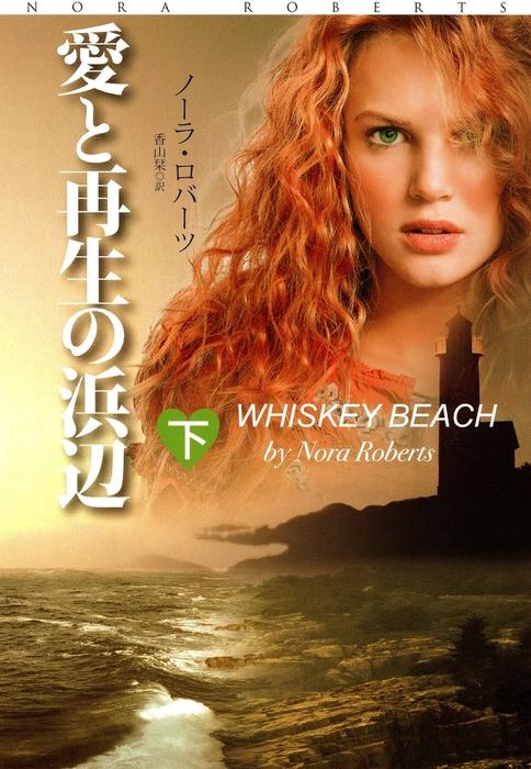 愛と再生の浜辺(下)拡大写真