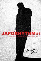 「JAPORHYTHM」シリーズ