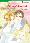 Lord Calthorpe's Promise II-電子書籍