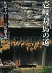 街道をゆく 13-電子書籍
