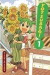 Yotsuba&!, Vol. 1-電子書籍