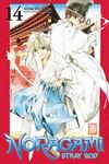 Noragami: Stray God 14-電子書籍