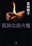 孤独な放火魔-電子書籍