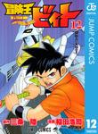 冒険王ビィト 12-電子書籍