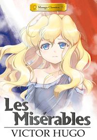 Les Miserables-電子書籍